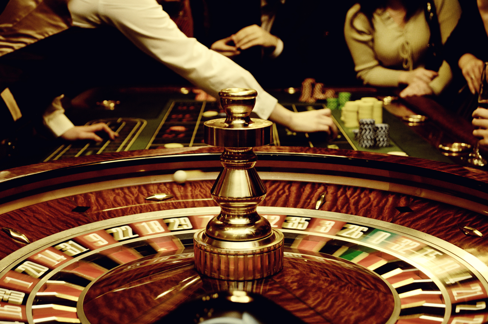 European and American Roulette–What is the Difference?