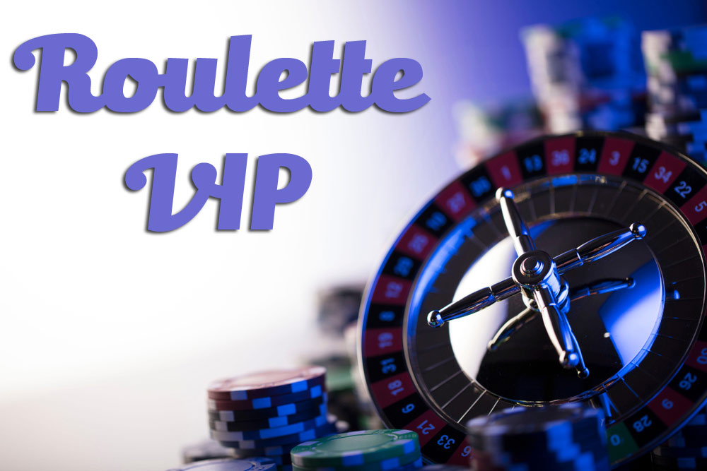 How You Can Get VIP Status by Playing Roulette Online